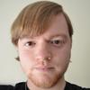 MsgtFox's avatar