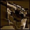 MSgtHaas's avatar