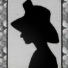 msha3r-1101's avatar