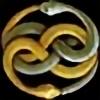 MShades's avatar
