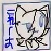 mshadowmeg's avatar