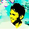 mshafimd's avatar
