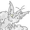 mshaleys1309's avatar