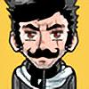 MshariSa's avatar