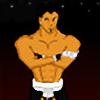 MShaz's avatar