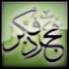 mshazly's avatar