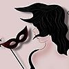 mshellee's avatar