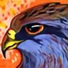 Mshellt's avatar