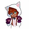 MsHinata69's avatar