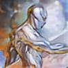 Mshindo9's avatar