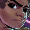 Mshoo's avatar