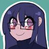 MsHoodie's avatar