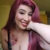 MsHowllet's avatar