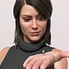MShrinker's avatar