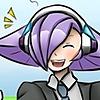 MsiaFanWriter's avatar