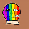 MSILAER's avatar