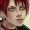 MSilenceART's avatar