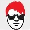 MSilenS's avatar