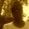 msiloma's avatar