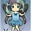 MsILOVEmilk's avatar
