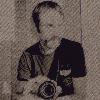 msilverphoto's avatar