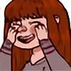 MsIndieRock's avatar