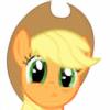 msirae's avatar