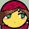 MsIranplz's avatar
