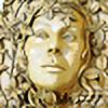 MsJ777's avatar