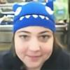 msjennylin's avatar