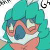 MsJiggly93's avatar