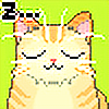msjobee's avatar