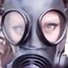 MsJoyKillar's avatar