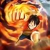 MSJPSakura's avatar