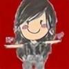 MsJustADreamer's avatar