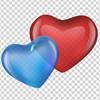 MsK216's avatar