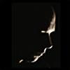 MSK76's avatar