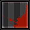 MsKatz's avatar