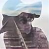 Mskay's avatar