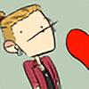 mskinne1's avatar
