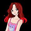 MsKittenMarie's avatar
