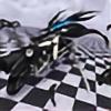 Msklopica's avatar