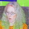 msklystron's avatar
