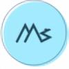 mSkrabal's avatar