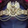 msksnsk's avatar