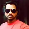 mskumar's avatar