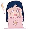 MsKuukee's avatar