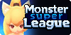 MSL-Fan-Group's avatar