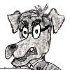 MsLacabra's avatar