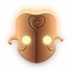 MsLanaya's avatar